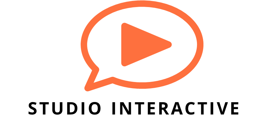 Studio Interactive is specialist in interactieve video en interactiefilm